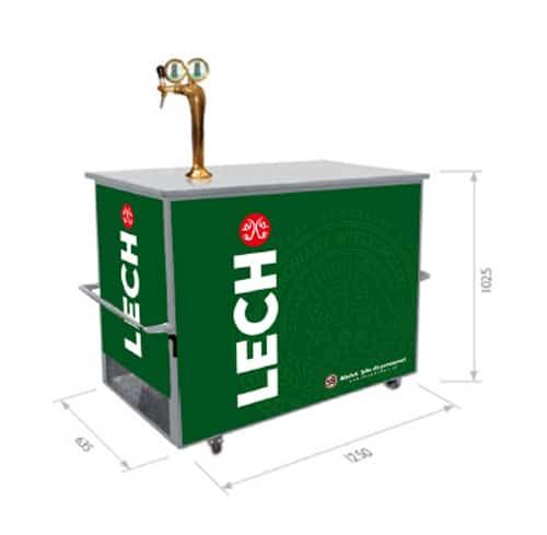 Rollbar Lech