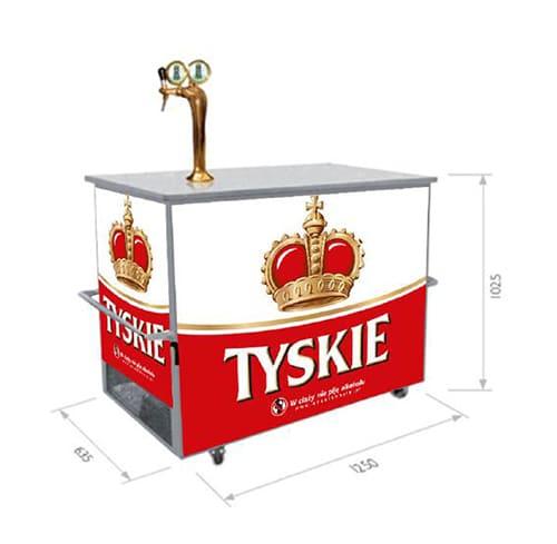 Rollbar Tyskie
