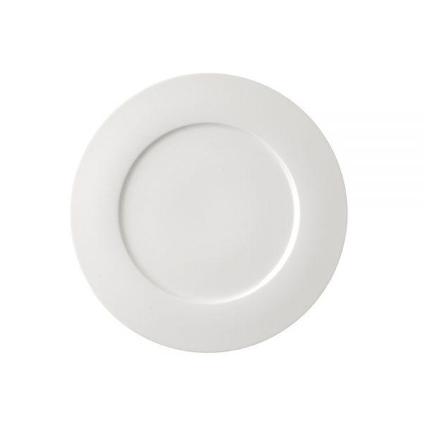 Talerz obiadowy Rak 27cm