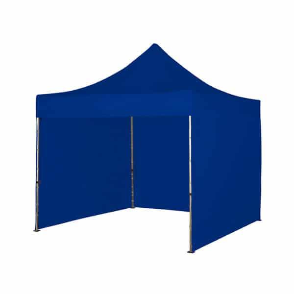 Namiot reflex blue